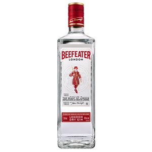 Beefeater London Dry 750ml