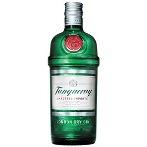 Tanqueray London Dry 1140ml