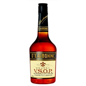 Deaubonne VSOP Brandy 750ml
