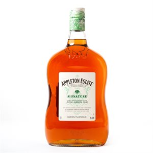 Appleton Estate Signature Blend 1750ml
