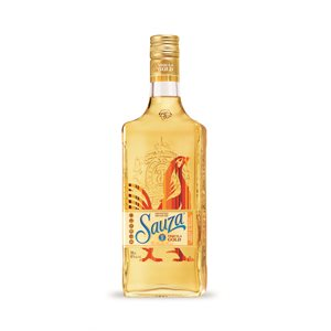Sauza Gold 750ml