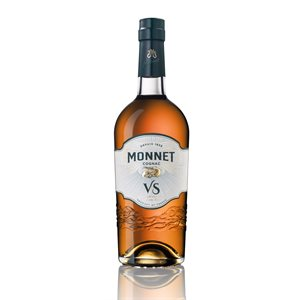 Monnet VS Cognac 750ml