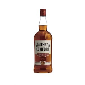 Southern Comfort 1140ml