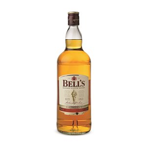 Bells Extra Special 1140ml
