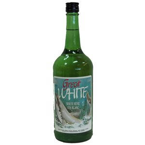Great White 1500ml