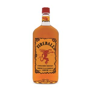 Fireball 1140ml