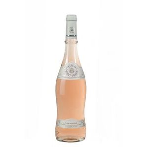 Chateau Saint Pierre Cuvee Tradition Rose 750ml