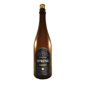 Red Rover Spring Cider 750ml