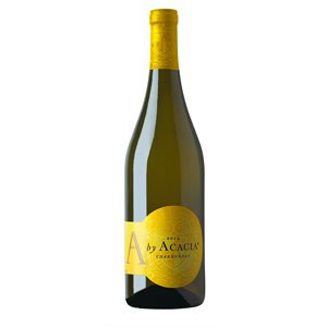 A by Acacia Chardonnay 750ml