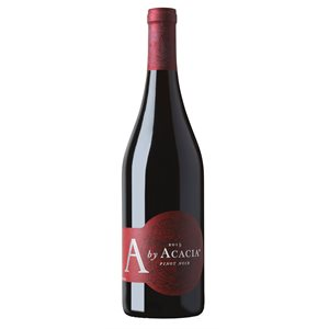 A by Acacia Pinot Noir 750ml
