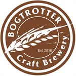 Bogtrotter Craft Snapping Turtle Stout 500ml