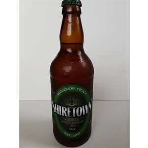 Shiretown Seasonal 500ml