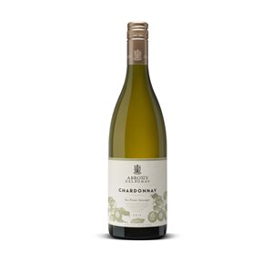Abbots & Delaunay Fruits Sauvages Chardonnay 750ml