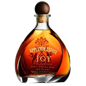 Appleton Estate Joy Anniversary Blend 750ml