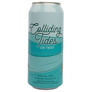 Colliding Tides 473ml