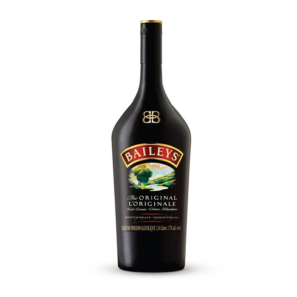 Big Game HD BAILEYS1