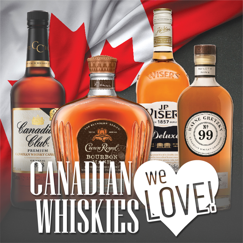 Canadian Whiskies-01
