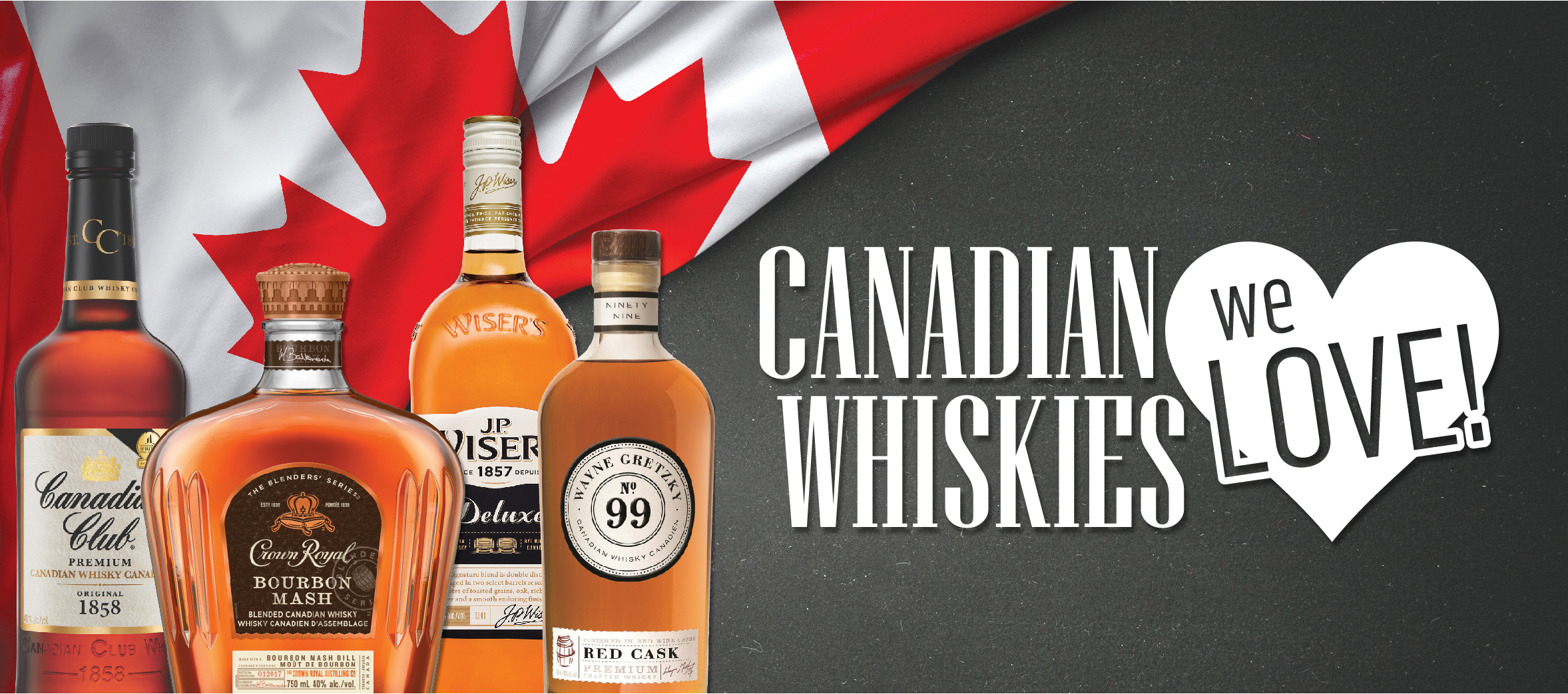 Canadian Whiskies-03