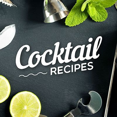 CocktailRecipes-WebBlocks-EN