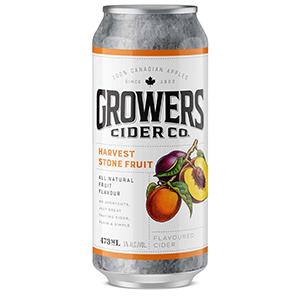 GrowersCiderStoneFruit-small