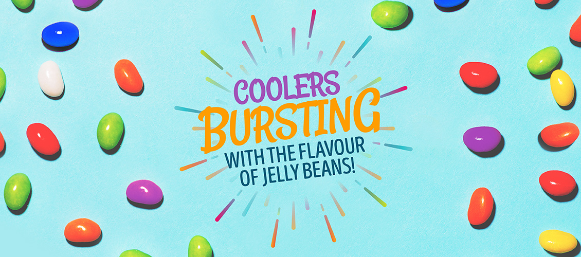 JellyBeans-WebsiteHeader-EN