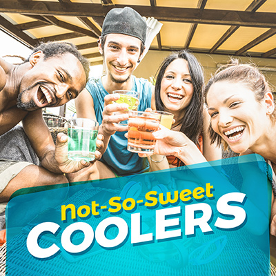 NotSoSweetCoolers-WebsiteBlocks-EN