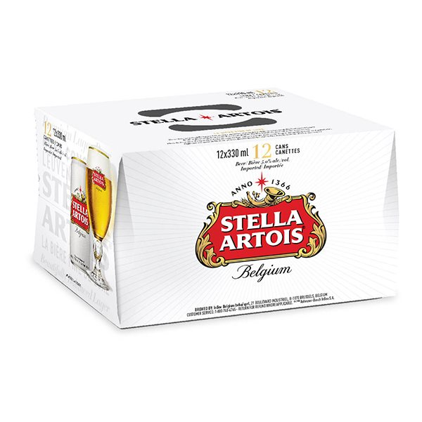 P1 Hot Deals STELLA