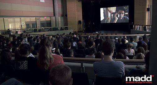 School Assembly ScreenCap2