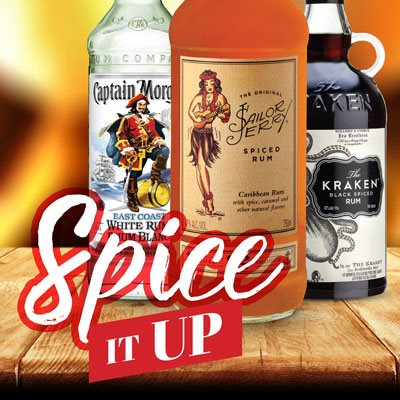 SpiceitUp-content-ENG