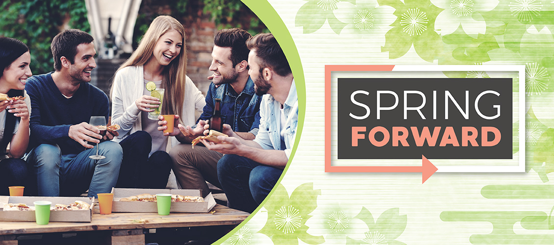 SpringForward-WebsiteHeaders-SpringForward-EN