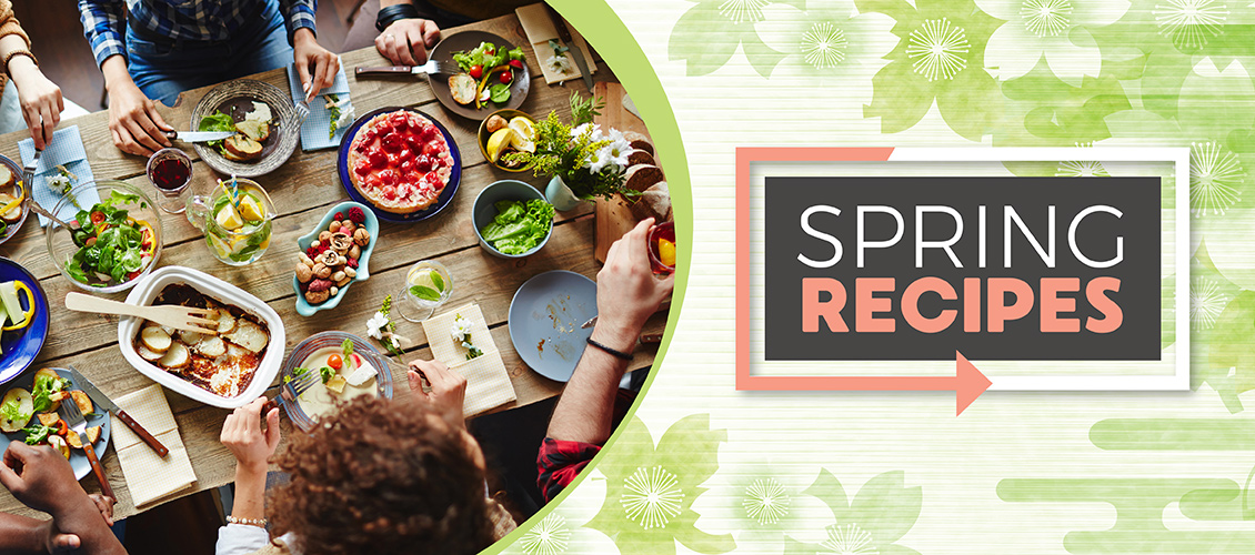 SpringForward-WebsiteHeaders-SpringRecipes-EN