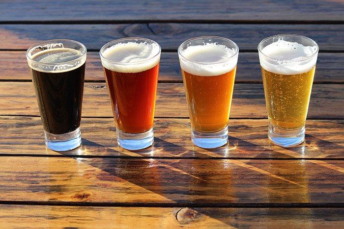 bar-beer-styles