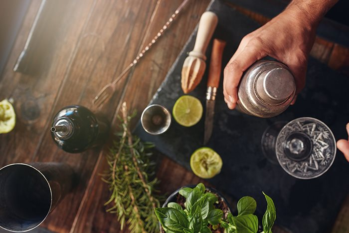 bar-lime-mixers