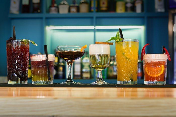 bar-variety