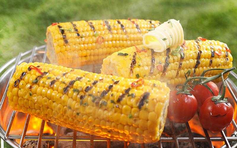 bbq-corn-cob