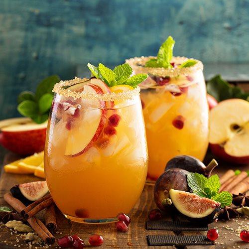 cocktail-cider-sangria