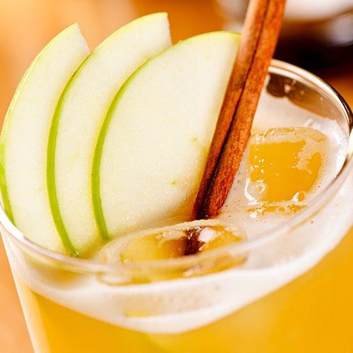 cocktail-ginger-cider