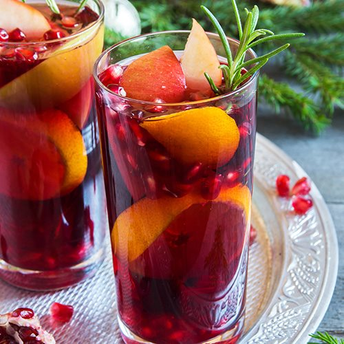 cocktail-merry-cider