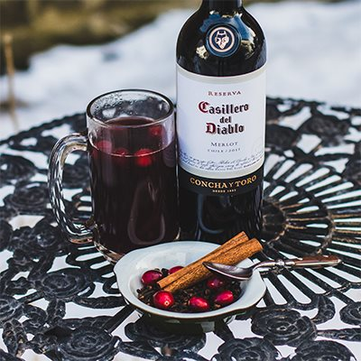 cozy-cocktails-block-mulled-wine