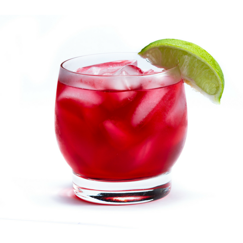 cranberry-ginger-cocktail-web