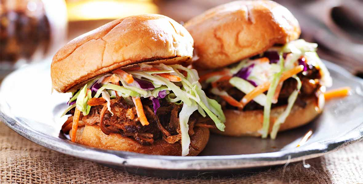 pulled-pork-sliders