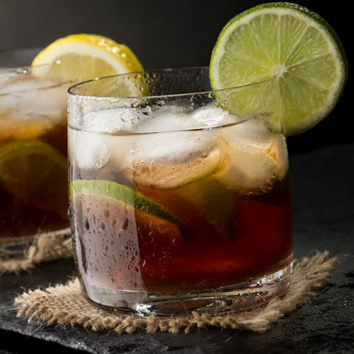 spice-cocktail-cola