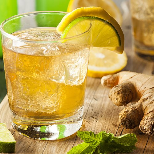 spice-cocktail-ginger